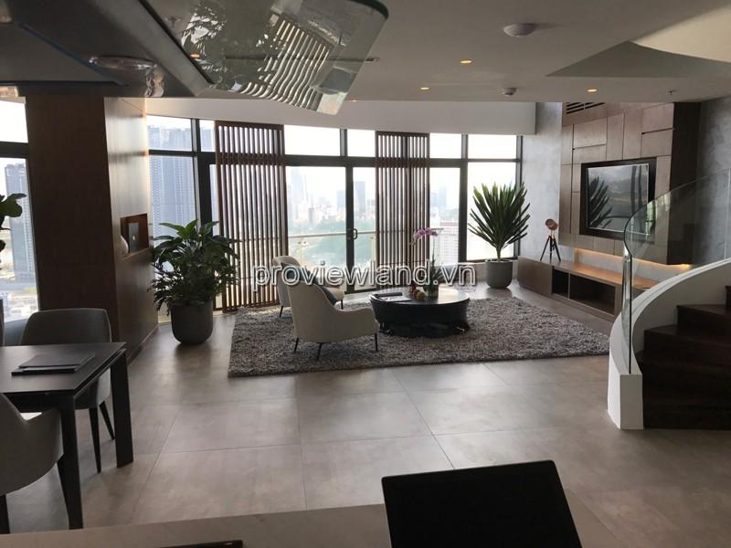 cho-thue-can-penthouse-city-garden-4796