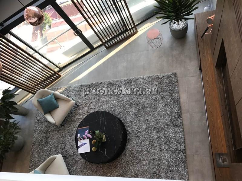 cho-thue-can-penthouse-city-garden-4797