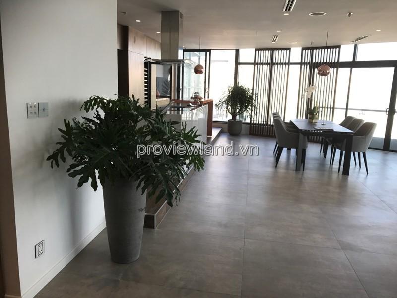 cho-thue-can-penthouse-city-garden-4800