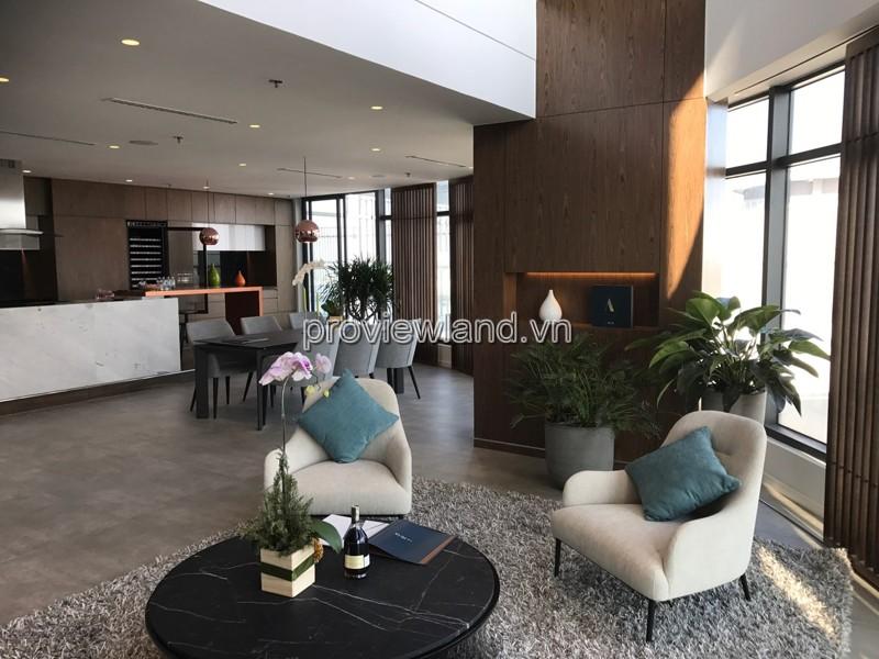 cho-thue-can-penthouse-city-garden-4801