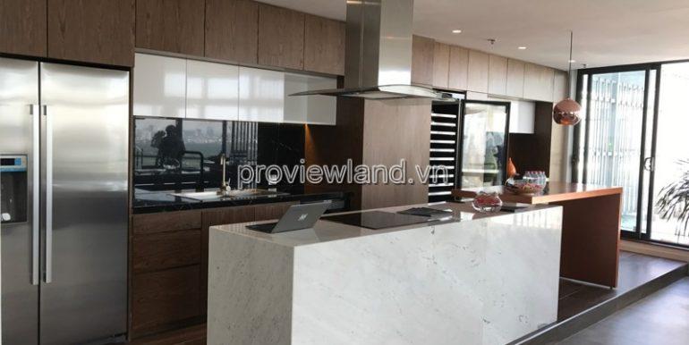 cho-thue-can-penthouse-city-garden-4802