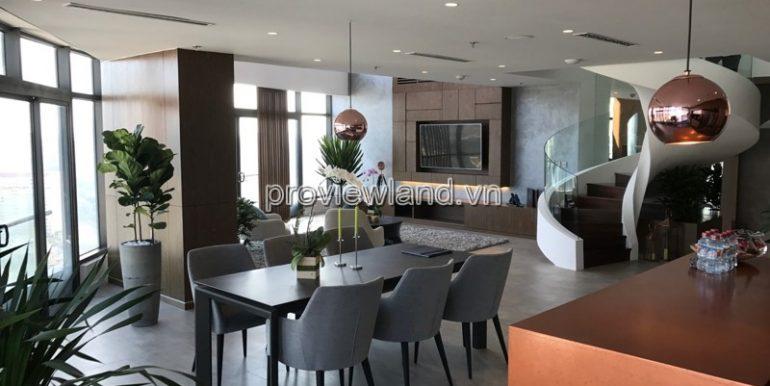 cho-thue-can-penthouse-city-garden-4803