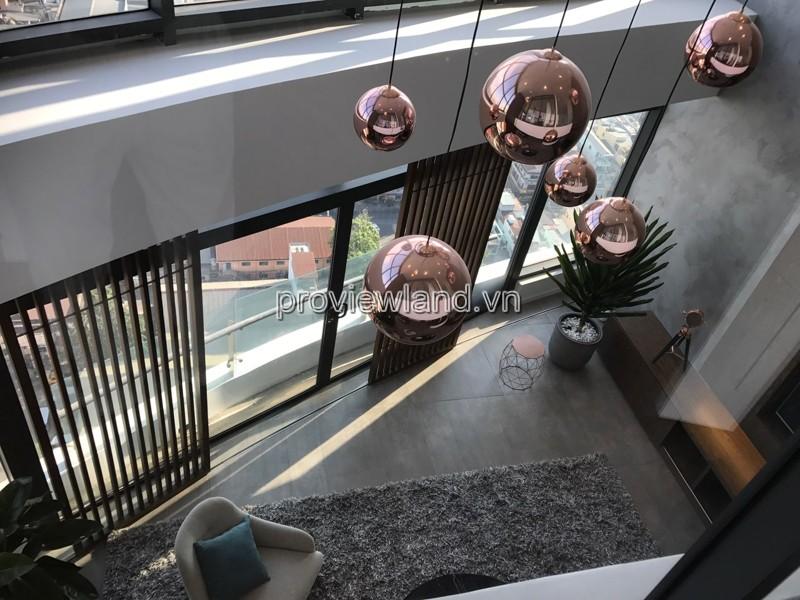 cho-thue-can-penthouse-city-garden-4804