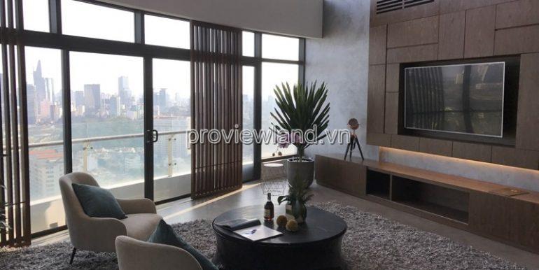 cho-thue-can-penthouse-city-garden-4806