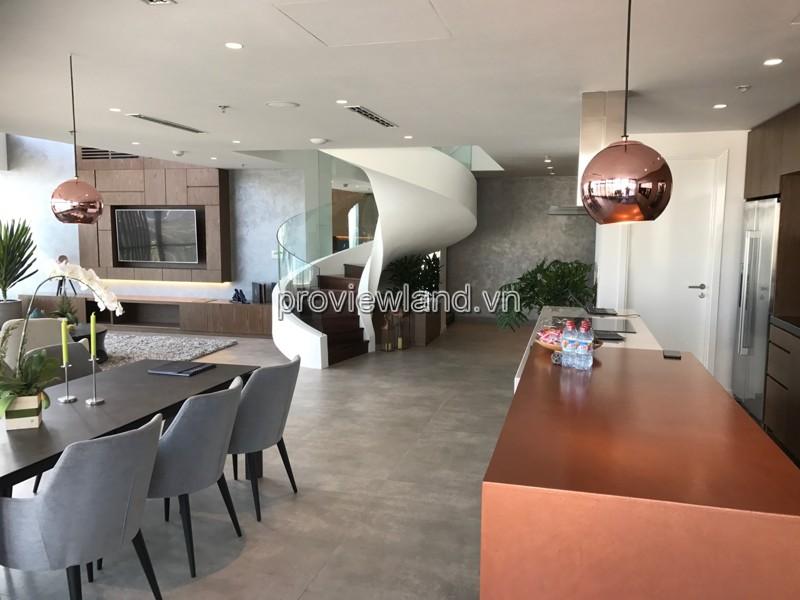 cho-thue-can-penthouse-city-garden-4807