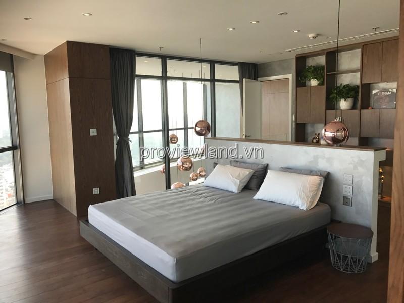 cho-thue-can-penthouse-city-garden-4808
