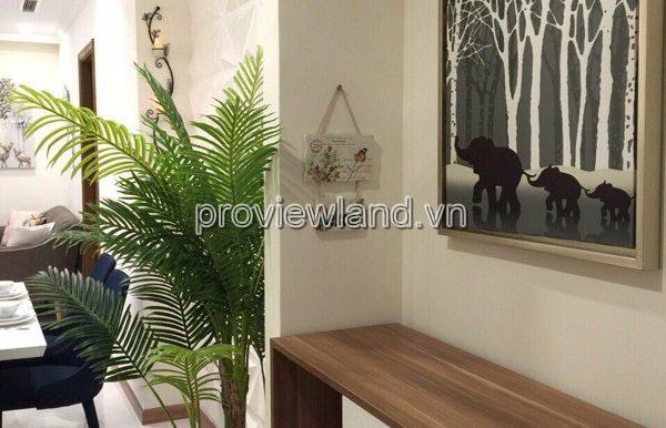 cho-thue-can-penthouse-city-garden-4809