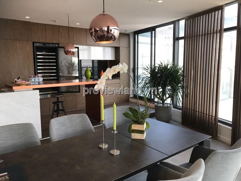 cho-thue-can-penthouse-city-garden-4810