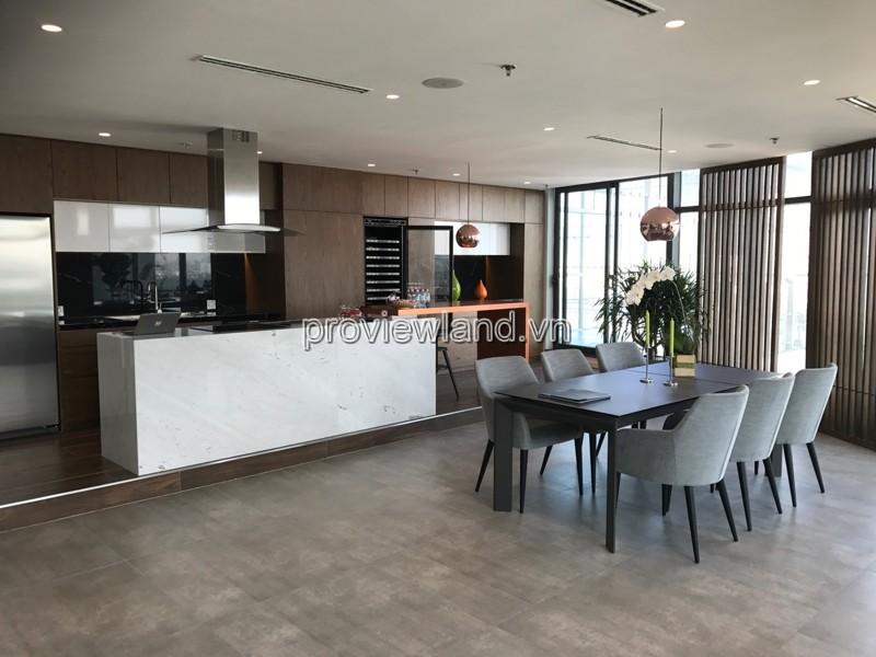 cho-thue-can-penthouse-city-garden-4811