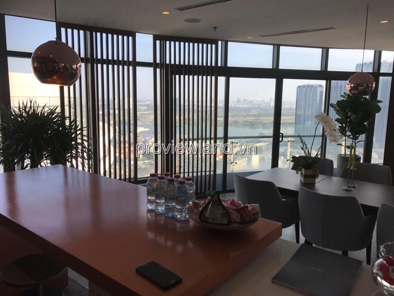 cho-thue-can-penthouse-city-garden-4812