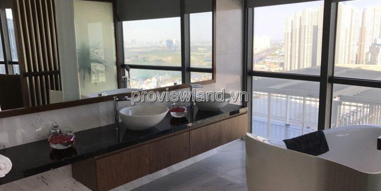 cho-thue-can-penthouse-city-garden-4813