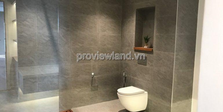 cho-thue-can-penthouse-city-garden-4815
