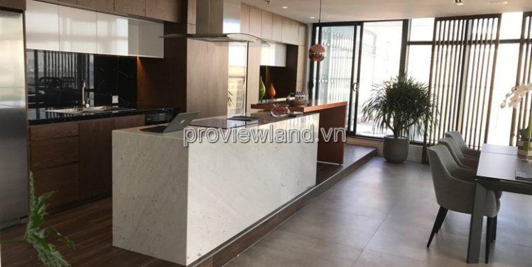 cho-thue-can-penthouse-city-garden-4816