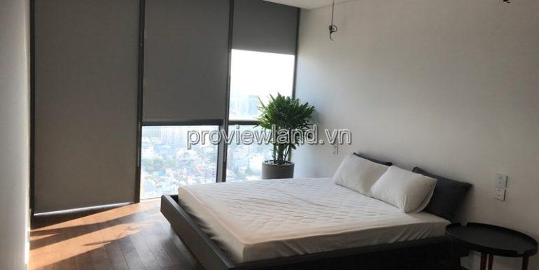 cho-thue-can-penthouse-city-garden-4817
