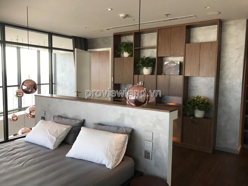 cho-thue-can-penthouse-city-garden-4818