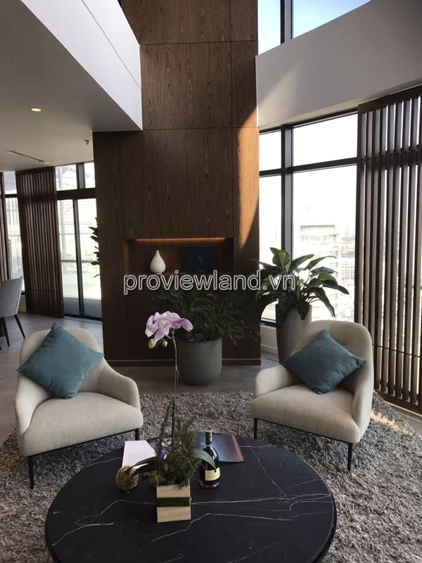 cho-thue-can-penthouse-city-garden-4819