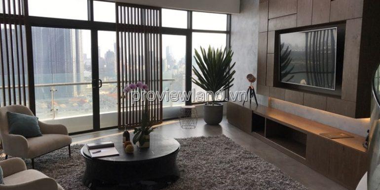 cho-thue-can-penthouse-city-garden-4822