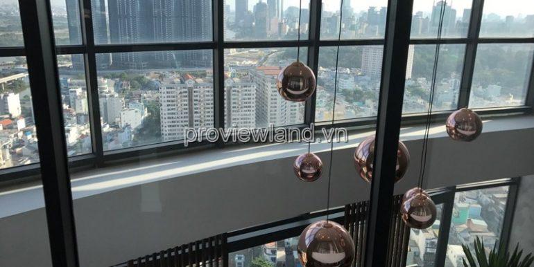 cho-thue-can-penthouse-city-garden-4823