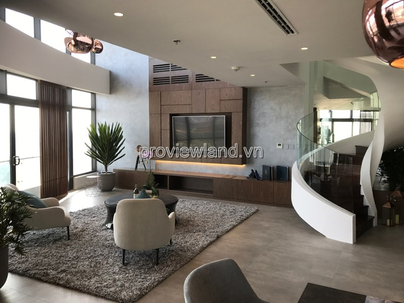 cho-thue-can-penthouse-city-garden-4824