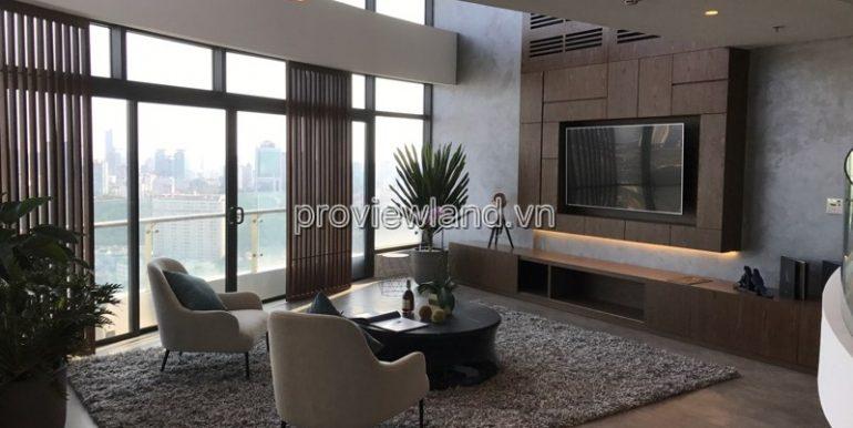 cho-thue-can-penthouse-city-garden-4825