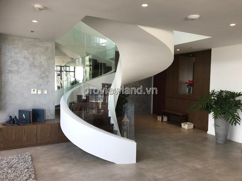 cho-thue-can-penthouse-city-garden-4826