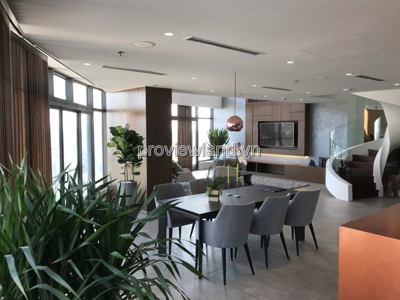 cho-thue-can-penthouse-city-garden-4828