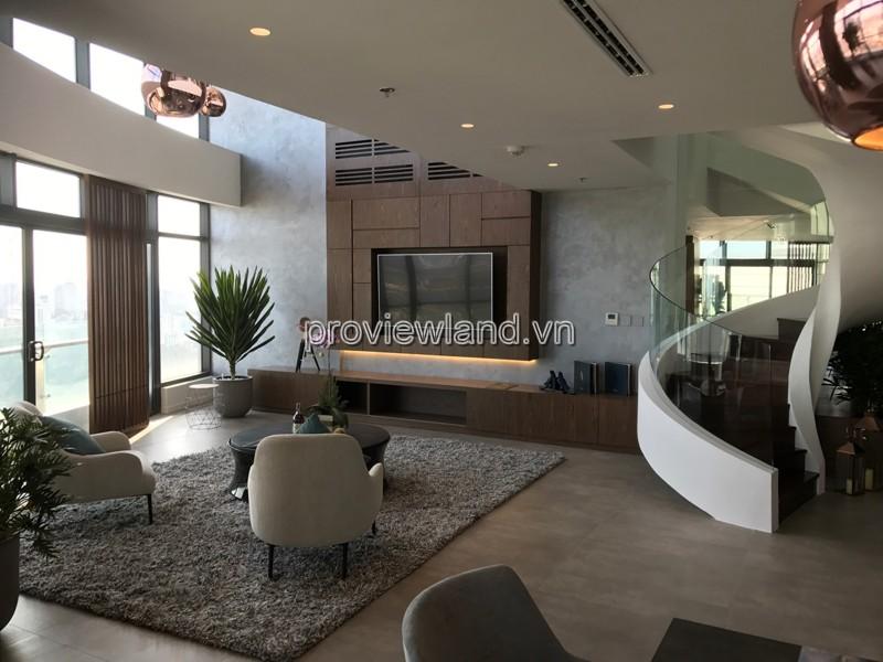 cho-thue-can-penthouse-city-garden-4829
