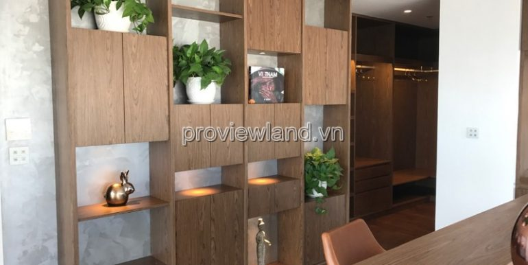 cho-thue-can-penthouse-city-garden-4833
