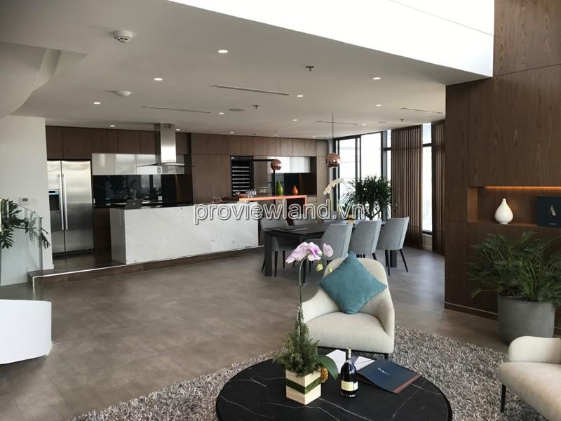 cho-thue-can-penthouse-city-garden-4834