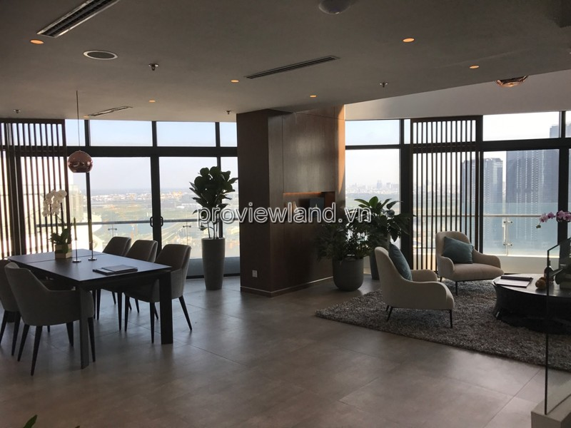cho-thue-can-penthouse-city-garden-4835