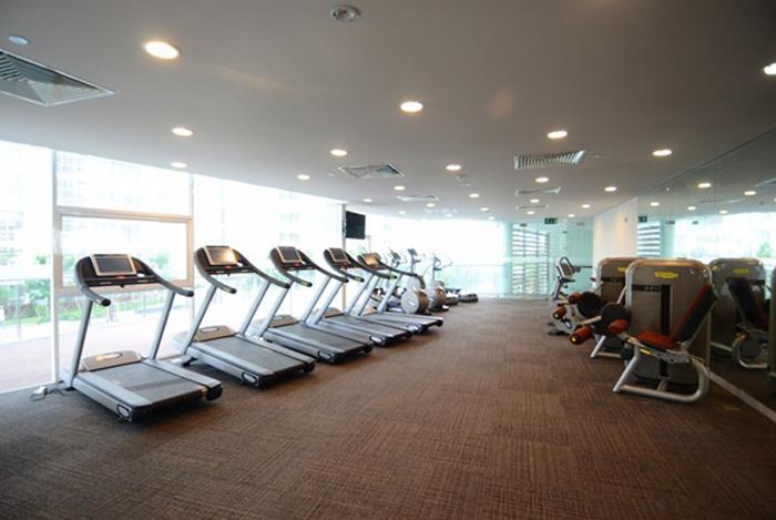 hinh-anh-du-an-estella-gym
