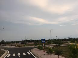Bán đất mặt tiền Sông Sài Gòn Thảo Điền Quận 2 DT 2200m2