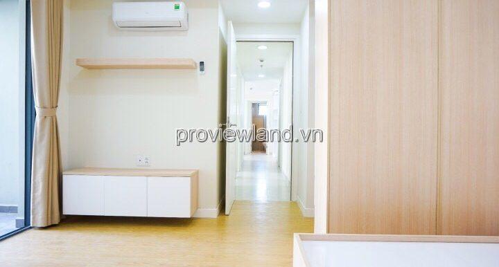 proviewland0659