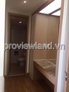 proviewland0688