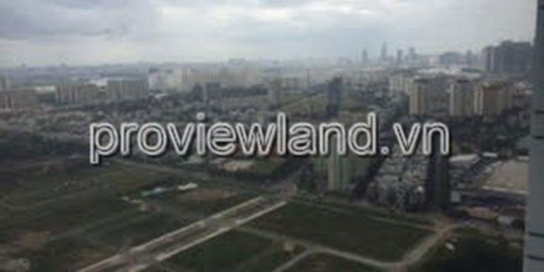 proviewland0695