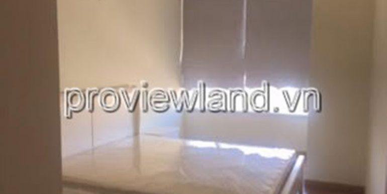 proviewland0698