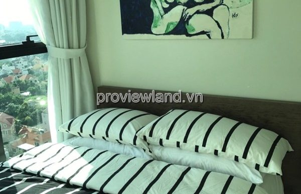 proviewland0729