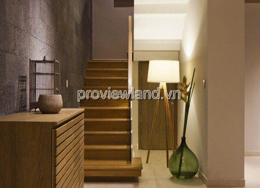 proviewland0859