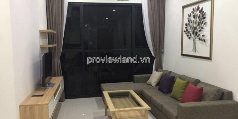 proviewland0959