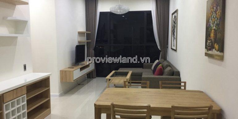 proviewland0966