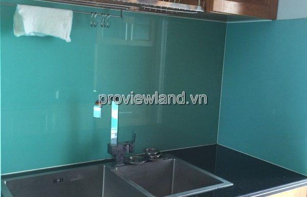 proviewland1042