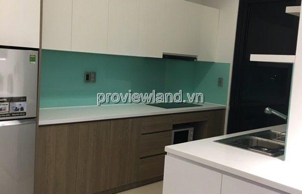 proviewland1047