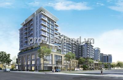 proviewland1056