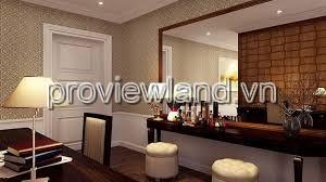 proviewland1060