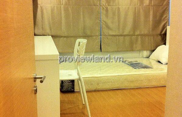 proviewland1114