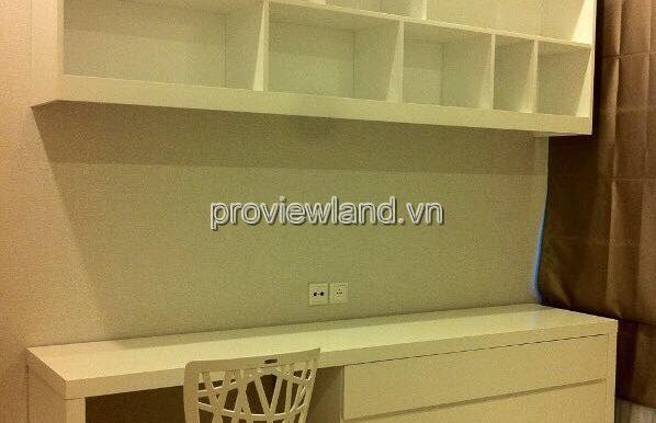 proviewland1115