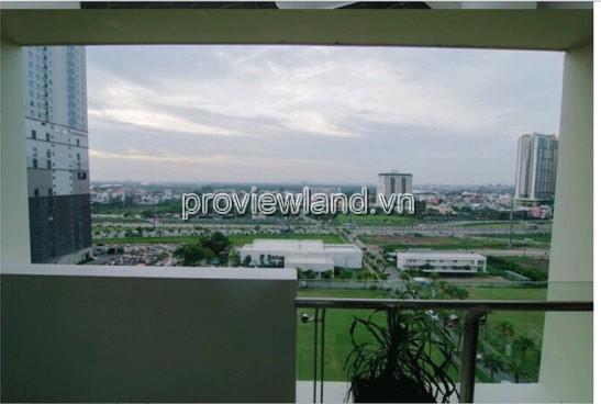 proviewland1122