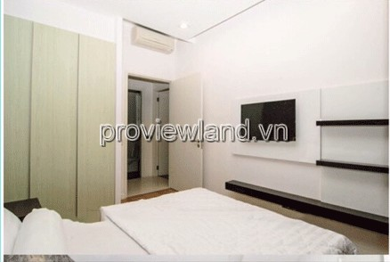 proviewland1124