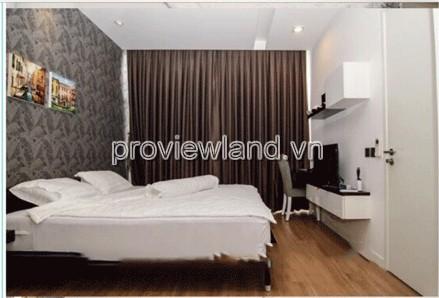 proviewland1133