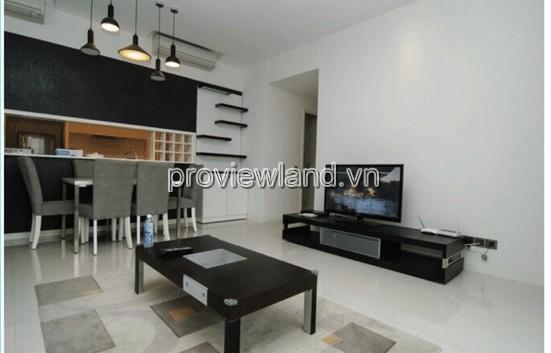 proviewland1136